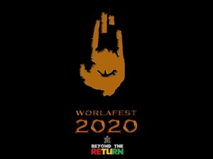 Third Edition of Worlafest Officially Endorsed by 'Beyond the Return'