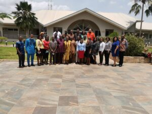 Tourism Stakeholders Want to Boost Domestic Tourism in Ghana
